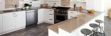 comptoir de cuisine dosseret image sur le design maison