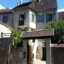 chambres d hotes carcassonne pas cher chambre d hote carcassonne concernant actuel accueil cincinnatibtc