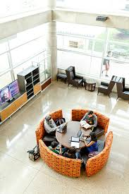contact us graduate admissions the university of texas at dallas