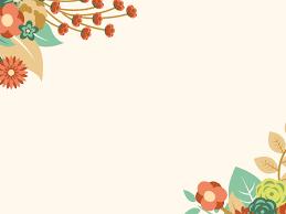 best 25 wallpaper powerpoint ideas on pinterest