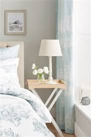 Duck Egg Bedroom Ideas Duck Egg Bedroom Ideas To See Before You Decorate Duck Egg