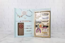 target art u0026 craft kit hello subscription