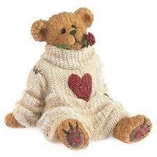stuffed teddy bears walmart com valentine bear ebay