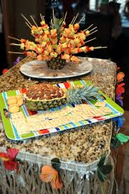 halloween party ideas for adults food best 20 luau party ideas on pinterest luau drinks party