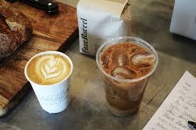 espresso drinks fourtillfour u2013 arizona coffee