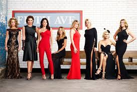 the real housewives of miami the hollywood gossip