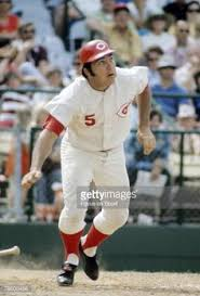Johnny Bench Fingers Johnny Bench Pinned This For George He Thinks Johnny Is The