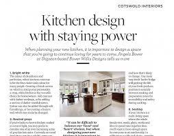 Images Of Kitchen Design Luxury Kitchen Design Bespoke Kitchen Designs Warwickshire