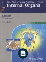 Human Anatomy And Physiology By Elaine Marieb Pdf Human Anatomy Textbook Pdf