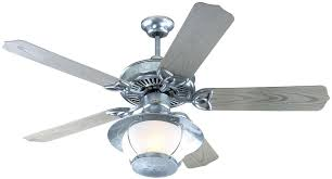 Outside Fans With Lights Ceiling Inspiring Wet Rated Ceiling Fans Lowes Outdoor Ceiling
