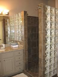 walk in shower designs no door compact and accessible bathroom