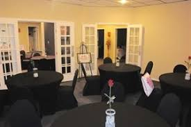 cheap wedding venues tulsa wedding reception venues in tulsa ok 111 wedding places