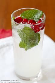 best 25 vodka cocktails ideas on
