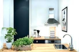 cuisine pour surface cuisine acquipac conforama cuisine acquipac conforama cuisine pour
