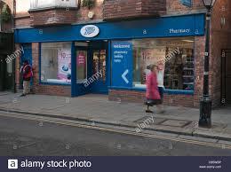 boots sale uk chemist boots chemist pharmacy shop front stock photos boots chemist