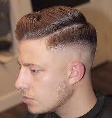 mid fade haircut mid fade haircuts