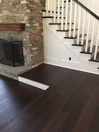 home cooper floors