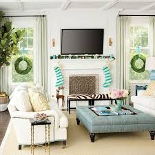 the 25 best large ottoman coffee table ideas on pinterest large