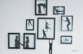 diy fun wall art 25 diy wall art ideas that spell creativity in a