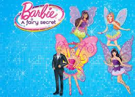 coloring pages barbie fairy secret fun coloring pages