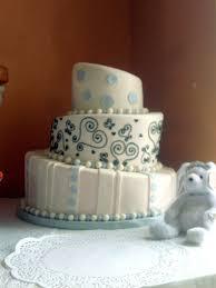 wedding cakes utah topsy turvy wedding cake a of cake utah