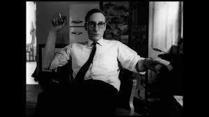 the whole tamale william s burroughs