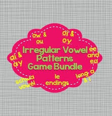 pattern games for third grade 128 best third grade test prep images on pinterest school