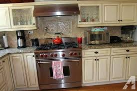 used kitchen cabinets for sale seattle kitchen design liquidators for with ideas kitchen kraftmaid