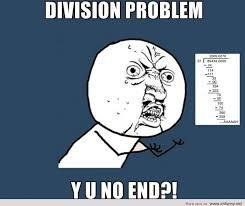 Meme Math Problem - math fail meme