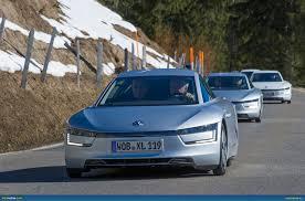 volkswagen xl1 ausmotive com geneva 2013 volkswagen xl1