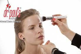 Makeup Artistry Courses Makeup Artistry Courses U2013 Dr Paul U0027s Institute