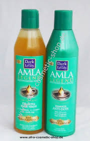 alma legend hair products dark lovely amla legend shoo 250 ml afro cosmetic shop