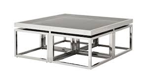 heavenly buy fabindia square coffee table online com tables