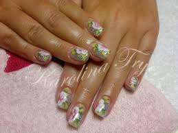 nail art designs natural nails best image 2017 nail art pictures