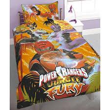 power rangers bedroom theme design ideas kids