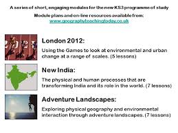 geography teachers u0027 tool kit ppt video online download