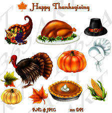 thanksgiving cliparts thanksgiving banner clipart 1916295