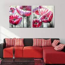 Posters For Living Room by Popular Handmade Posters Buy Cheap Handmade Posters Lots From