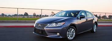 lexus es300 2013 home basic auto sales