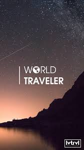 travel wallpaper hd travel wallpapers for smartphones free download love travel co