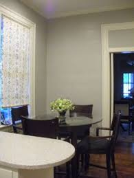 sherwin williams riverway home paint colors pinterest paint