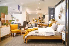 Freedom Bedroom Furniture Freedom Furniture U2013 Bedroom Styling U2013 Mooch Style