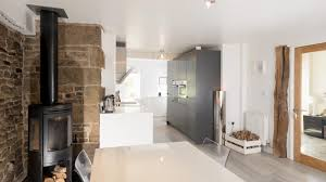 milligan and jessop designed and fitted kitchens and bedrooms