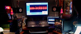 airlift productions new orleans recording studio and production house