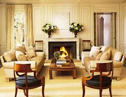 interior decorating tips for living room with pottery barn living
