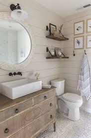 Repurposed Bathroom Vanity by Repurposed Bathroom Sink Dresser To Vanity Open Bottom From White
