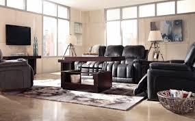 Lay Z Boy Furniture La Z Boy Greyson Reclining Sofa Town U0026 Country Furniture