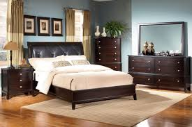 Queen Bedroom Sets Unique Bedroom Collection