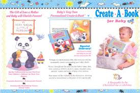 personalized childrens baby books books about me