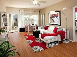 red and black living room set red living room sets pattern red living room furniture red reclining